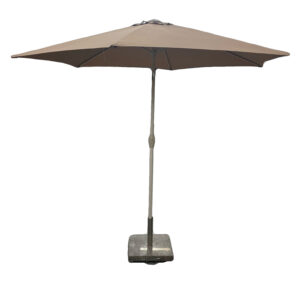 Umbrella Rental