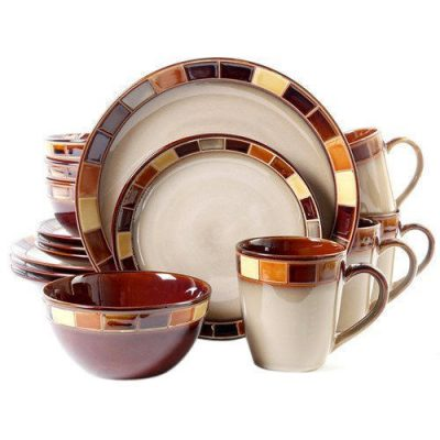 Crockery, Cutlery and Catering equipment