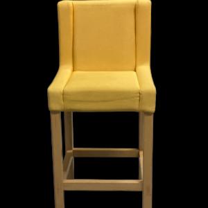 bar stool rental
